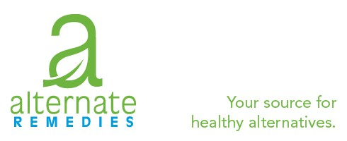 Alternate Remedies - Healthy Living Through Natural Means